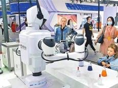 """深圳加速实施""""未来产业引领""""计划:培育战略性新兴产业-咚咚地产头条"""