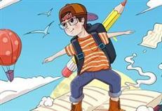 深圳中小学7月11日开始放暑假