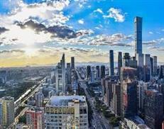 北京简化购房资格审核程序 居民不再提交家庭购房资格证明材料-咚咚地产头条