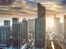 杭州首次供地首日吸金717亿,融信重现2016年初入杭州时高光时刻