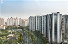 惠州规范商品房销售宣传行为-咚咚地产头条