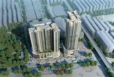布吉刚需小户综合体 佳兆业壹都汇建面约67-88㎡住宅户型-房网地产头条