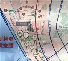均价5.09万/㎡推211套住宅 星河荣御(一期)获批现售(附价格)