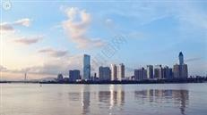 惠州将开展大规模核酸检测