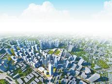 梅观创新走廊建设步入快车道 建成数字经济产业新城-房网地产头条