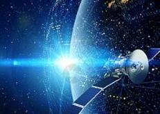 最高资助3亿,深圳计划打造全球卫星发射及应用产业创新高地-房网地产头条