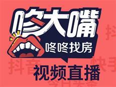 【直播】2021年南山新盘集锦:待入市新盘15个!-房网地产头条