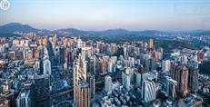 谢逸枫:如何落实房住不炒成为未来20年房地产发展的最大难题?-房网地产头条