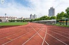 惠州将规划46.79万学wei-房网地产头条