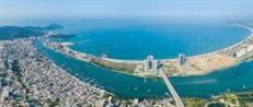 惠州对接周边规划保障用地用海-房网地产头条