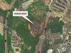 深圳7月19日一次出让5宗工业用地,总起拍价3.68亿!