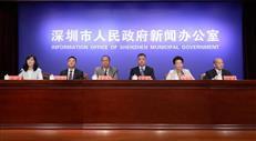 新增1例确诊病例!深圳发布最新防控要求,航空、铁路部分暂停-房网地产头条