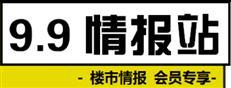 9.9情报:颐安都会中央四期分布图(附上户型图)
