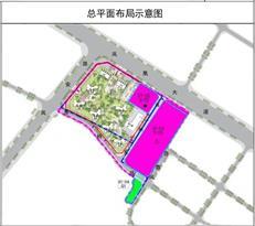 龙岗新增2住宅旧改,总建面超67万平,配建2九年制学校