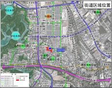龙岗区发布2021年第三批更新计划:用地2.7万㎡居住项目 恒裕主导