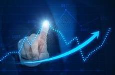 乘势而上 龙华区百亿级数字文化产业链群正式启航-咚咚地产头条