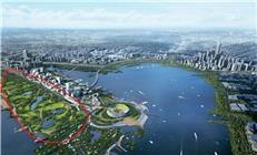 深圳探索二三产业混合用地,腾讯未来科技城等试点项目动工兴建-咚咚地产头条