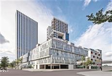 欢乐港湾西岸、满京华沙浦...下半年,宝安新开5大购物中心!