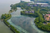 惠阳永湖4宗重点项目完成投资2.46亿元-咚咚地产头条