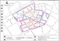 """恒大+桑泰共同操盘龙岗""""巨无霸""""旧改项目 规划建面211万㎡-咚咚地产头条"""