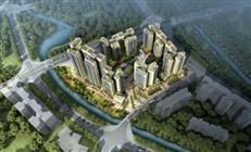 可售567套,建面约5.2万平!深圳首个出售型人才住房项目来了-咚咚地产头条
