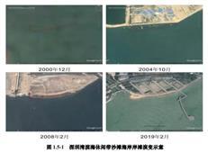 深圳湾拟建人工沙滩?市民担心这些事…部门:将禁止游客接触海水-咚咚地产头条
