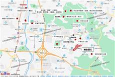 继深圳湾1号后再筑新品,大社区精装住宅鹏瑞颐璟府-咚咚地产头条