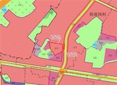 东莞黄江5所学校改扩建,新增8.8公顷用地,增加学生位1951个