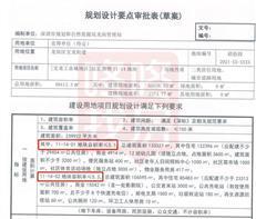 深圳22宗宅地8.9出让!多地块调整,自持租赁房不能转让