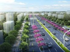 速看!龙华数字大厦、泗黎路改造…龙华重大项目最新进展来了-房网地产头条