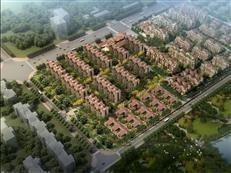 住建部:严控城市更新大拆大建 确保住房租赁市场平稳