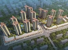 深圳大都市圈,凤岗凭啥本事成热门?