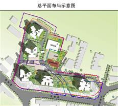 盐田首个棚改项目来了,投资17.62亿!沙头角梧桐路棚改草案公示-咚咚地产头条