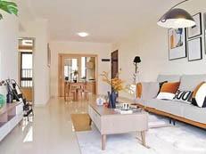 龙岗再推一批人才住房,包含3个项目共供应房源865套