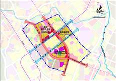 """深圳又一国际商圈来了,约325公顷!龙华设""""千万奖金""""设计竞赛"""