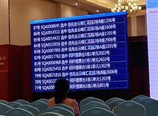 首付40万深圳买安居房,关于首付、征信、流水想知道的答案都在这