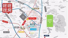 网友爆料:光明宏发万悦山二期快入市了,价格5字头?