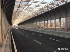 交通降噪:不要让城市文明负重前行-咚咚地产头条