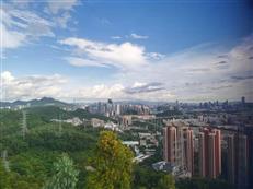 点评一下官方的申请购买深圳住房常见问题-咚咚地产头条