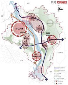 凤岗发布526亩连片旧改!星河和恒丰润中标官井头2大商住更新项目