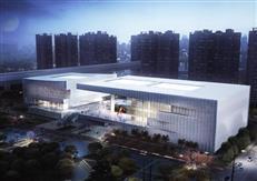 """龙华将建钢琴博物馆,拟选址白石龙!""""两馆""""又有新消息-咚咚地产头条"""