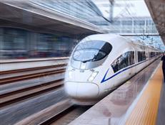 惠州高铁枢纽站呼之欲出-咚咚地产头条