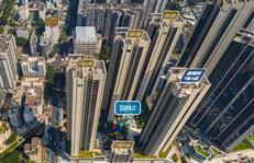 """为落实""""三胎"""",二胎及以上家庭直接配租公租房!北京政策怎么看"""