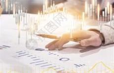 10月起,深圳实行财产和行为税与企业所得税综合申报-咚咚地产头条