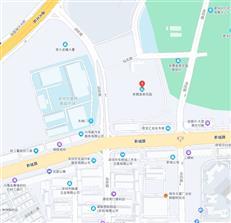 新霖臻邑花园1栋~4栋商住楼建设中-咚咚地产头条