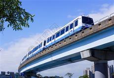 13号线全线多站点刷新!全长约22.4km 未来将串联多个行政区-咚咚地产头条