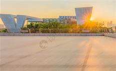 深圳歌剧院今年将启动建设,计划2024年12月竣工-咚咚地产头条