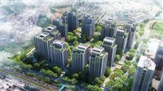 """华为入驻观澜,将建76万㎡""""大厂"""",片区产业加速腾飞!"""