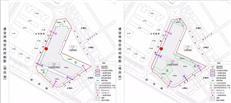 历经十余载,华润置地田心村项目终于启动拆迁签约-咚咚地产头条