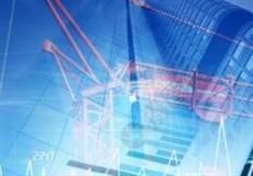 """大鹏新区工业投资""""加速度"""",连续6个月增速居全市第一-咚咚地产头条"""